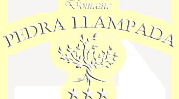 Domaine Pedra Llampada