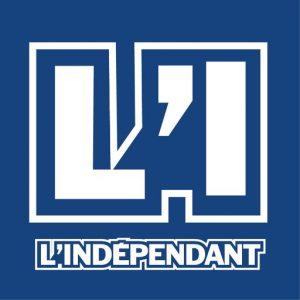 L'Indépendant-journal-Local-Pays-Catalan